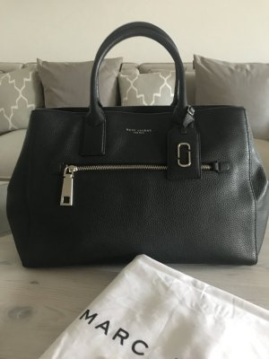 Marc Jacobs Tote Bag Tasche