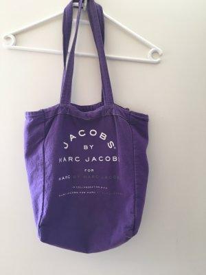 Marc Jacobs Tragetasche