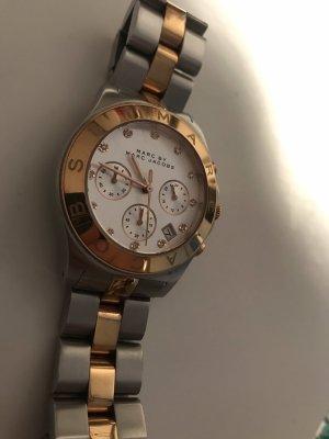 Marc Jacobs Uhr