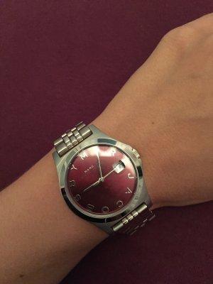 Marc Jacobs Uhr MBM3314