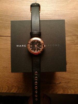 Marc Jacobs Uhr Neu mit Verpackung