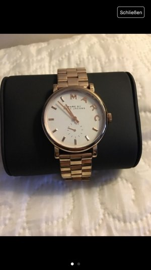 Marc by Marc Jacobs Jewelry gold-colored
