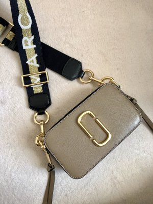 Marc Jacobs Crossbody bag multicolored