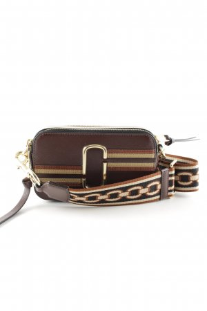 "Marc Jacobs Gekruiste tas ""Snapshot Bag"""