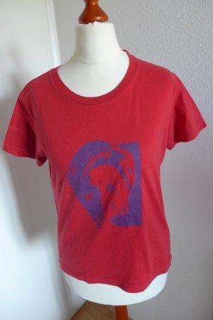 Marc Jacobs Camiseta multicolor