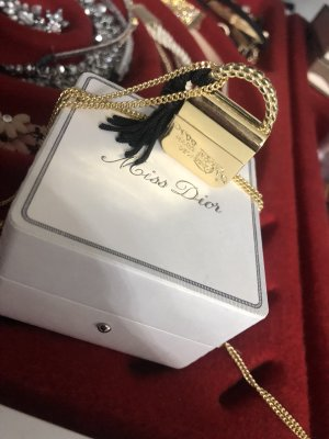 Marc Jacobs Collana multicolore
