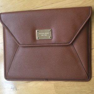 Marc Jacobs Business Bag brown-cognac-coloured