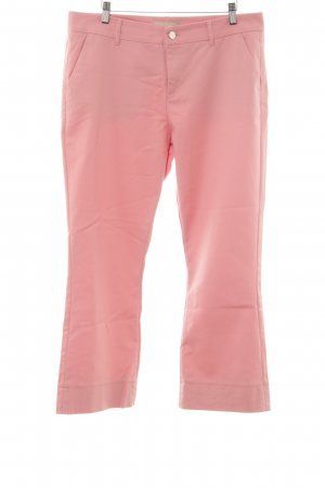 Marc O'Polo 7/8-Hose pink Casual-Look