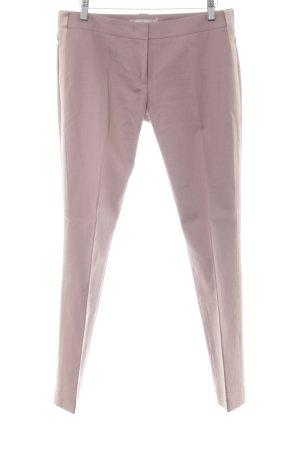 Marc O'Polo 7/8 Length Trousers dusky pink business style