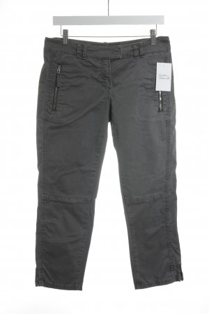 "Marc O'Polo 7/8 Jeans ""Alba"" grau"