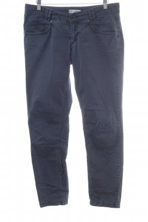 Marc O'Polo Jeans a 7/8 multicolore stile jeans