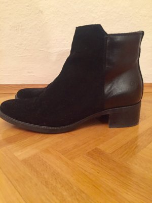Marc O Polo Ankle Boots