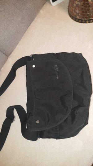 Marc O'Polo Crossbody bag black