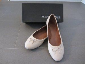 Marc O'Polo Ballerinas