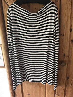 Marc O' Polo Basic T-Shirt Gr. L