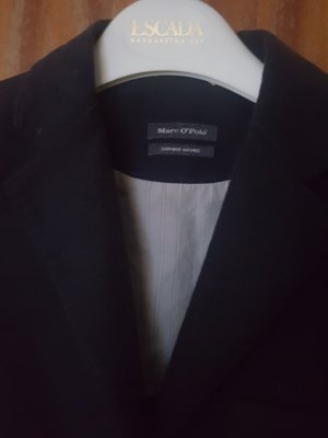 Marc O'polo Blazer