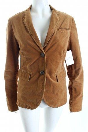 Marc O'Polo Blazer ocker Casual-Look