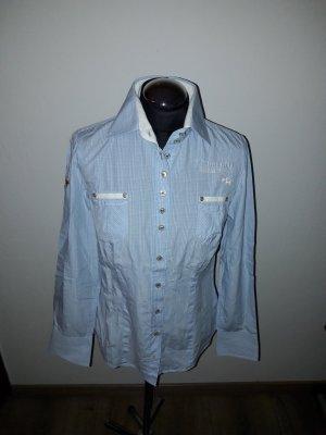 marc o polo bluse gr 38