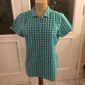 Marc O Polo Bluse Gr. 40 top