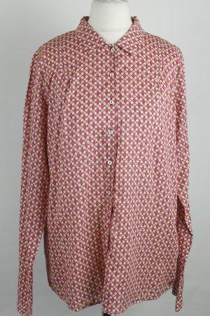 Marc O'Polo Bluse Hemd Gr. 38