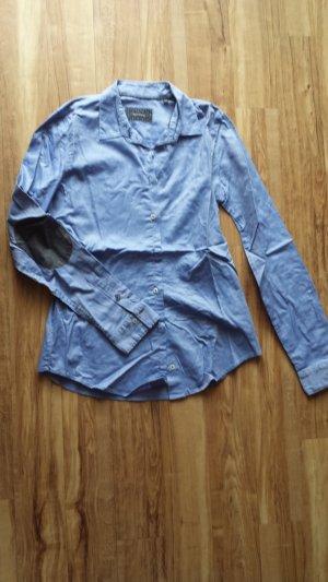 Marc O'Polo Camicetta a blusa multicolore