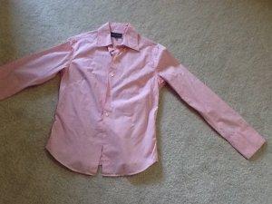 Marc o Polo Bluse rosa