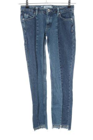 Marc O'Polo Boyfriend Jeans blue casual look