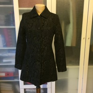 Marc O'Polo Frock Coat black