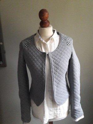 Marc O Polo Campus Jacke Blazer Stepp Gr.S + passende Bluse Gr.S