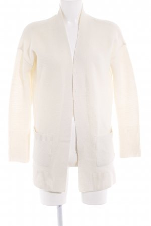 Marc O'Polo Cardigan creme Casual-Look