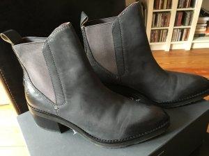 Marc O´Polo Chelsea Boots