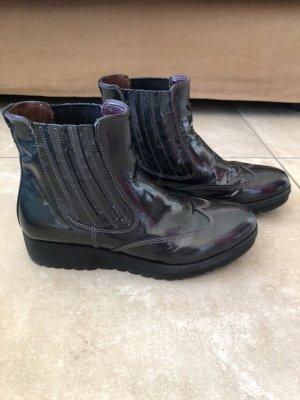 Marc O'Polo Chelsea Boots Gr. 39
