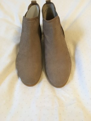 Marc O'Polo Chelsea Boots, neu