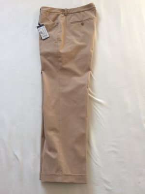 Marc O'Polo Chino Damenhose