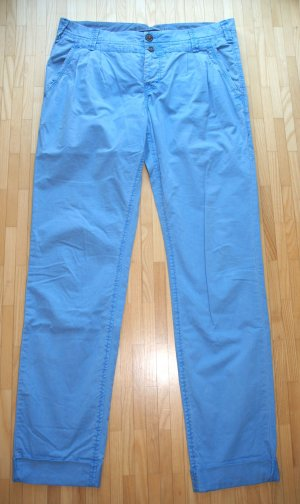 Marc O`Polo Chino Hose Damen, Gr. 27