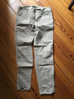 Marc O´Polo Chino Jeans
