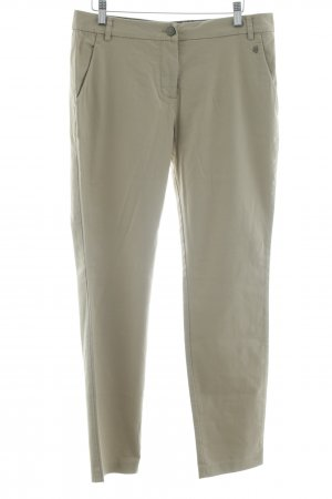 Marc O'Polo Chino beige casual uitstraling
