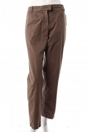 Marc O'Polo chinos brown