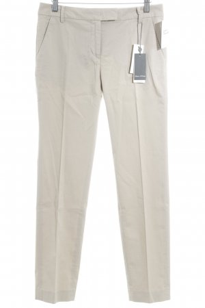 Marc O'Polo Chinos cream business style