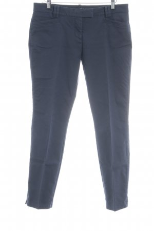 Marc O'Polo Chinos dark blue business style