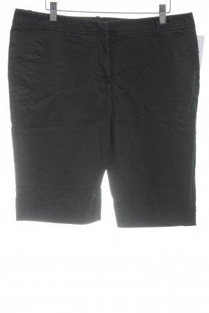 Marc O'Polo Chinohose dunkelblau Casual-Look