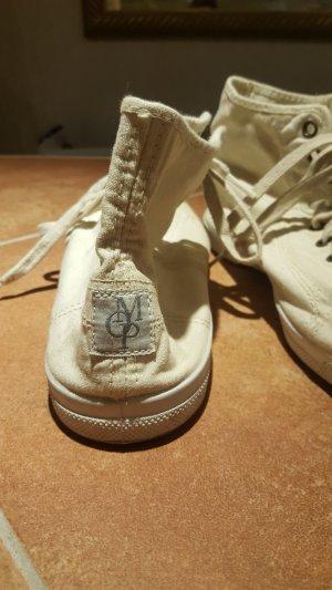 Marc O Polo Chucks Sneaker Gr 40 (39)