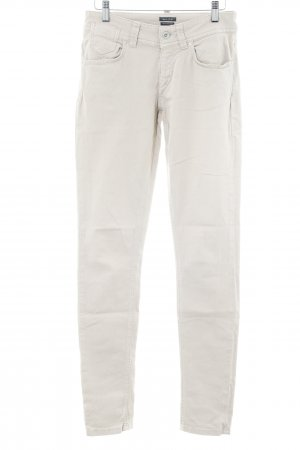 Marc O'Polo Cordhose beige Casual-Look