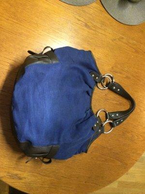 Marc o Polo Damen Handtasche neuwertig