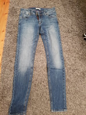 Marc O'Polo Damen Jeans Gr.27/34
