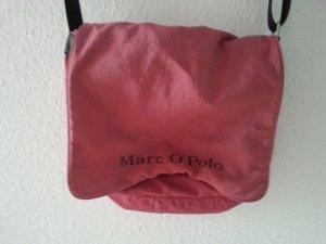 Marc O´Polo Damen Umhängetasche Marco Polo Rosa/Pink