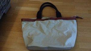 Marc O´Polo Damenhandtasche, Henkeltasche, Schultertasche
