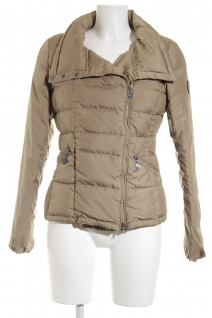 Marc O'Polo Down Jacket beige casual look
