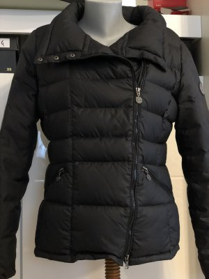 Marc O'Polo Daunenjacke Winter Gr.40/42