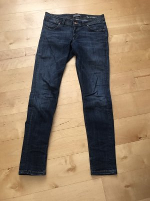 Marc O'Polo Denim 30/32